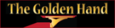 Cafetaria Golden Hand